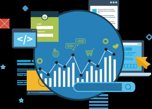 Enterprise SEO Platforms Market'