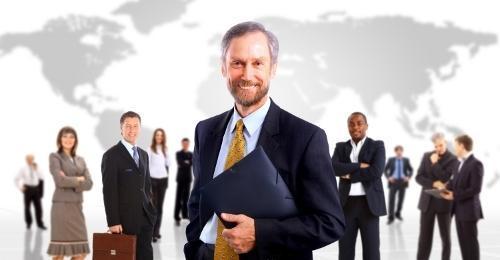 Business English Language Training Market'