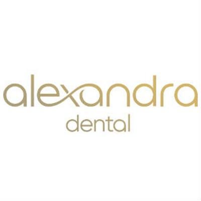 Company Logo For Alexandra Dental'