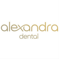 Alexandra Dental Logo