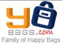 Shop Bags Online'
