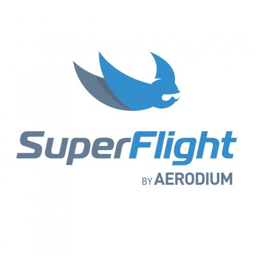 SuperFlight'