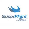 SuperFlight
