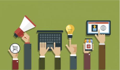 Campaign Management Software Market'