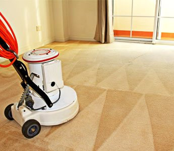 Company Logo For Cheapest Carpet Cleaning Beenleigh'