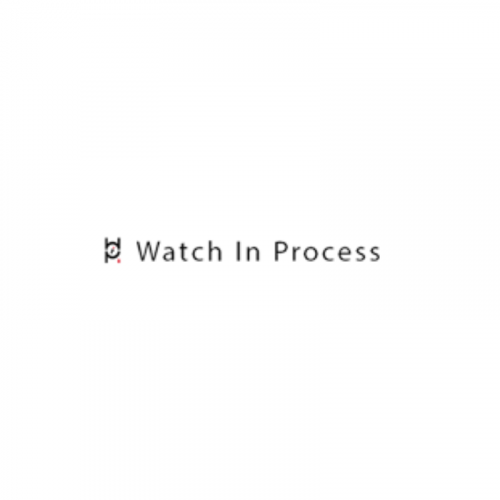 Company Logo For Watch In Process'