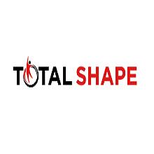 Company Logo For Total Shape'