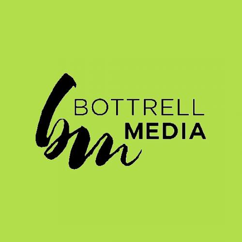 Company Logo For Bottrell media'