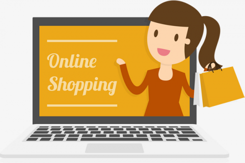 Online Shopping (B2C) Market'