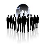Empower Network and Carlos Garcia'