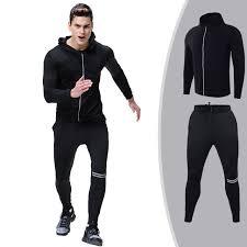 Sportswear Market'