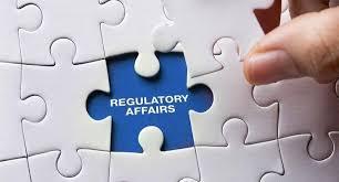Global Regulatory Affairs Outsourcing Market'