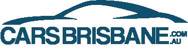 Company Logo For Cars Brisbane'