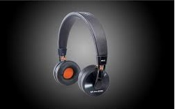 Audio Communication Monitoring market'