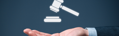 Legal Process Outsourcing Service market'