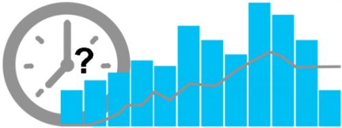 Real-Time Analytics market'