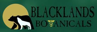 Company Logo For Blacklands Botanicals'