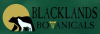 Blacklands Botanicals