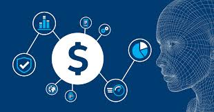 AI in Banking Market'