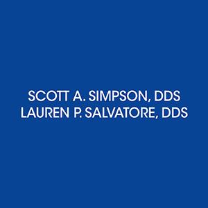 Company Logo For Scott A. Simpson, DDS, PLLC'