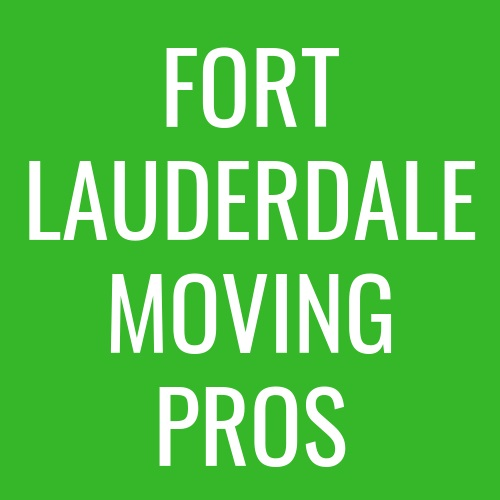 Company Logo For Fort Lauderdale Pro Moving'