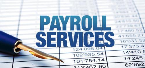 Payroll Services Market'