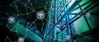 Private LTE Network Market'