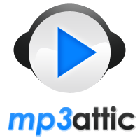 mp3attic'