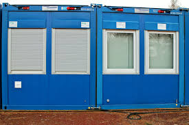 ISO Shipping Container Market Competitive Analysis 2019 and'