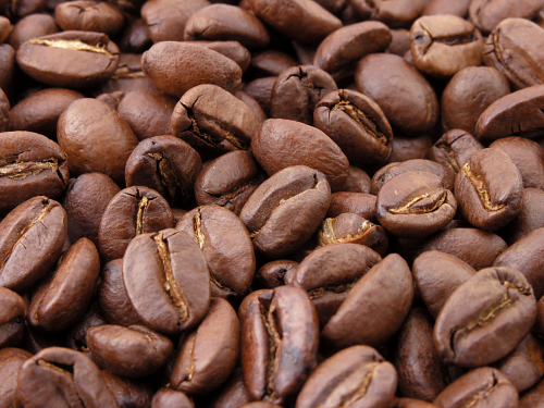 Coffee Grounds Market: analysis report with Leading players'