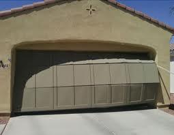 Company Logo For Garage Door Repair Pro Lake Jackson'