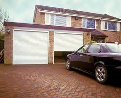 Company Logo For Best Garage Door Repair Magnolia'