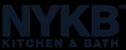 Company Logo For NYKB'