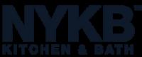 NYKB Logo