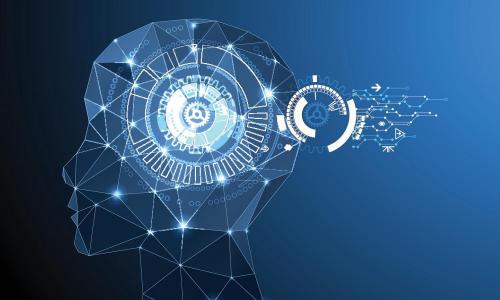Artificial Intelligence In Insurtech'