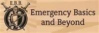 EmergencyBasicsAndBeyond.com Logo