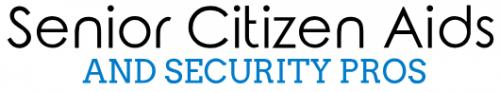 Company Logo For SeniorAidsAndBusinessSecurityPros.com'