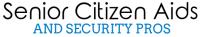 SeniorAidsAndBusinessSecurityPros.com Logo