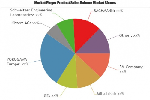Monitoring Software Market to Witness Huge Growth by 2025'