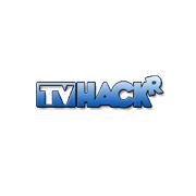 TVHackr.com'