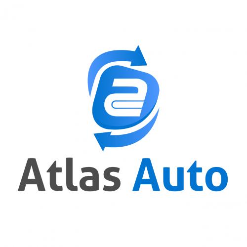 Company Logo For Atlas Auto Limited'