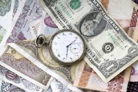 Global Short term financing Market Forecast 2019 - 2025'