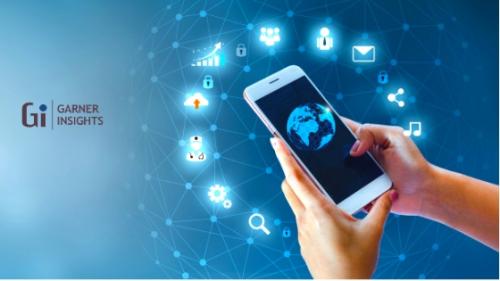 Mobile Phone Insurance Market'