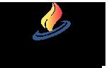 Vape World Logo