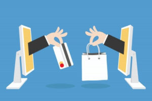 E-commerce Payment Market is Expected to Grow US$ 64.69 Bill'
