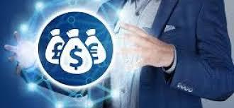 Non-Bank Trade Finance Market'