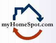 MyHomeSpot.com'