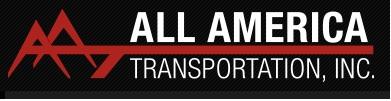 All America Transportation, Inc.'