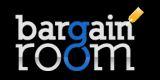 Bargain Room'