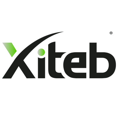 Company Logo For Xiteb Pvt Ltd'